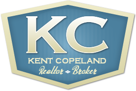 Kent Copeland Realty